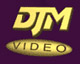 DJM Video border=