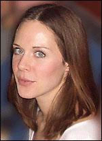 Karen Jessett