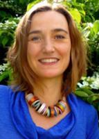 Saskia Fraser