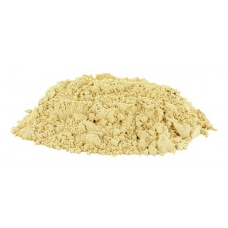 Superfoodies Organic Banana Powder