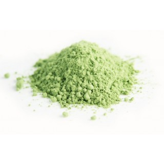 Superfoodies Organic Barley Grass Powder