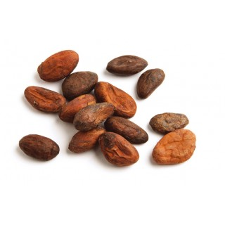Superfoodies Raw Organic Cacao Beans