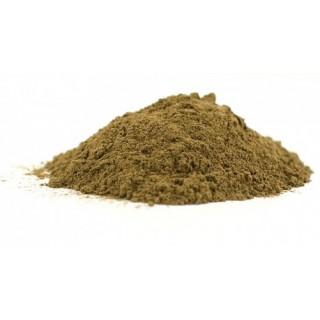 Ho Shou Wu Extract Powder