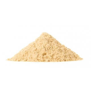 Superfoodies Raw Organic Maca Powder