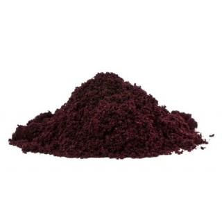 Superfoodies Organic Maqui Berry Powder