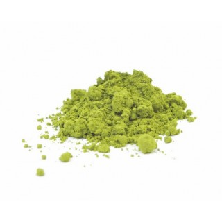 Superfoodis Organic Matcha Green Tea Powder