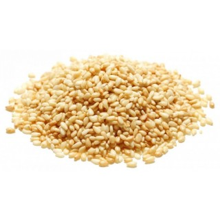 Superfoodies Organic Sesame Seeds
