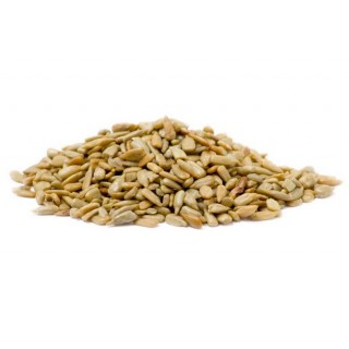 Superfoodies Organic Sunflower Seeds