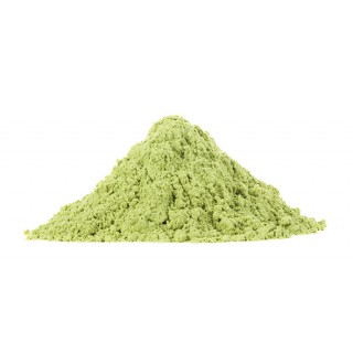 Superfoodies Organic Wheatgrass Powder