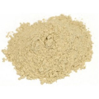 Superfoodies Brazilian Ginseng Powder