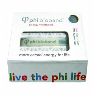 Phi Bioband - 18cm