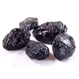 Superfoodies Organic Pitted Prunes