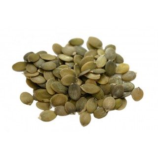 Superfoodies Organic Pumpkin Seeds