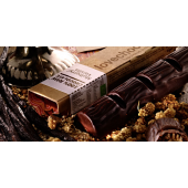 Lovechock - Mulberry / Vanilla