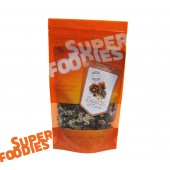 Superfoodies Seeds Of Love