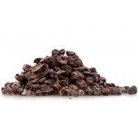 Organic Cacao Nibs