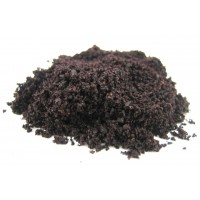 Superfoodies Acai Berry Powder