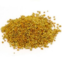 Superfoodies Organic Bee Pollen