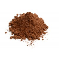Superfoodies Raw Organic Cacao Powder
