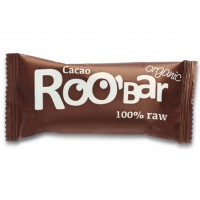 Roo Bar Cacao