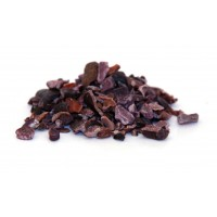 Superfoodies Raw Organic Cacao Nibs