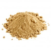 Superfoodies Organic Camu Camu Powder