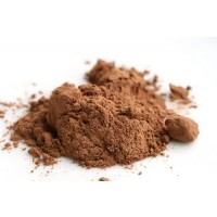 Superfoodies Organic RAW Carob Powder