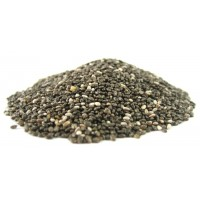 Chia Seeds