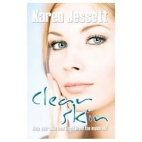 Clear Skin by Karen Jessett