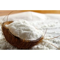 Superfoodies Coconut Cream Powder