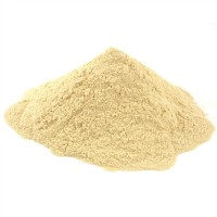 Superfoodies Organic Baobab Powder