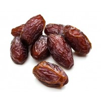 Superfoodies Organic Dried Dates