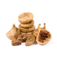 Superfoodies Organic Dried Figs