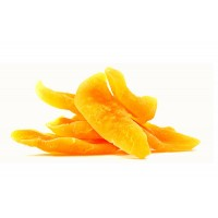 Superfoodies Organic Dried Mango