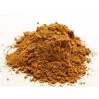 Superfoodies Organic Guarana Powder