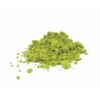 Superfoodies Organic Matcha Green Tea Powder