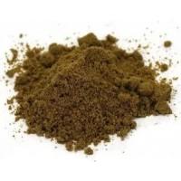 Schisandra Extract Powder