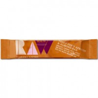 Truly Juicy Apricot & Almond Raw Energy Bar