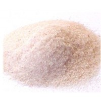 Superfoodies Himalayan Pink Salt