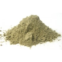 Superfoodies Kelp Powder