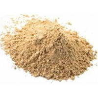 Superfoodies Organic Lucuma Powder