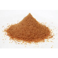 Superfoodies Organic Coconut Sugar