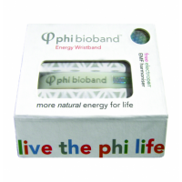 Phi Bioband - 20cm