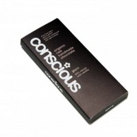 Conscious chocolate - pure